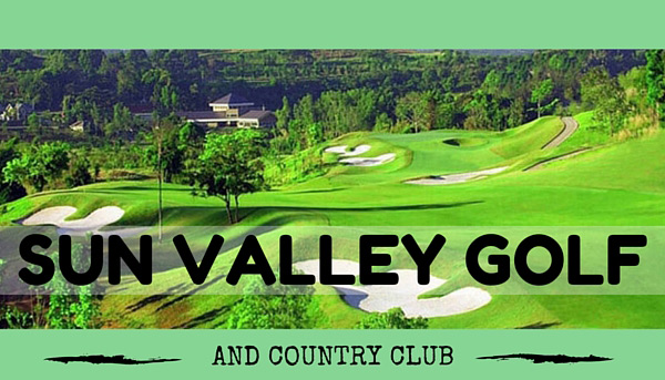 Sun Valley Golf Club
