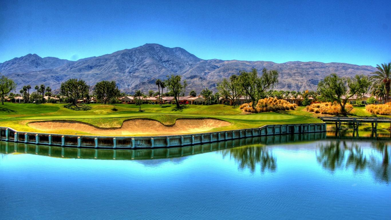 colorful-golf-course-hd1