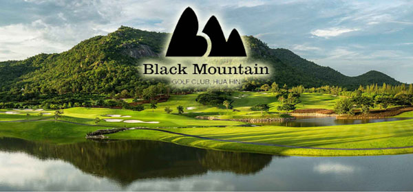 Black Mountain Golf Club Vacation Packages and Tours