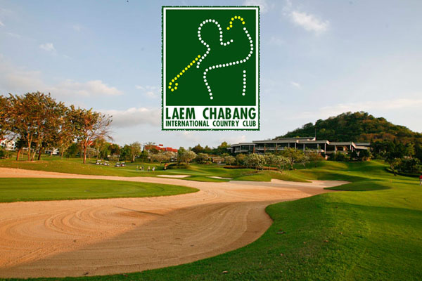Laem International Country Club, Thailand Golf Trip Packages