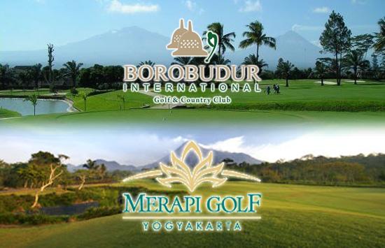 YogyakartaCourses