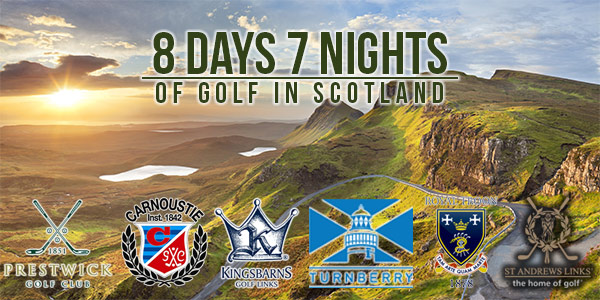 Scotland-Headline-Image-Golf-Packages
