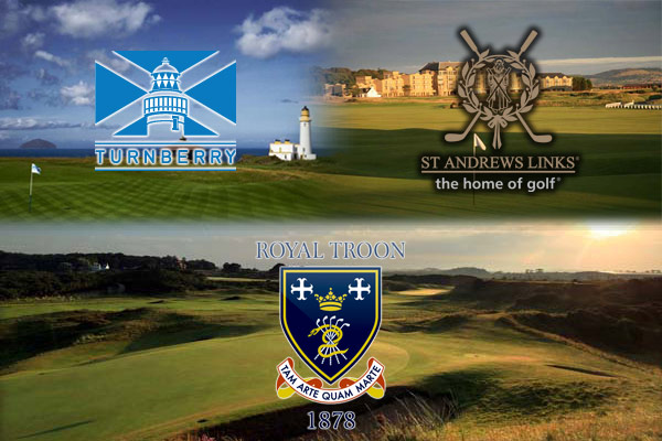 Turnberry-Ailsa-Royal-Troon-St.-Andrews