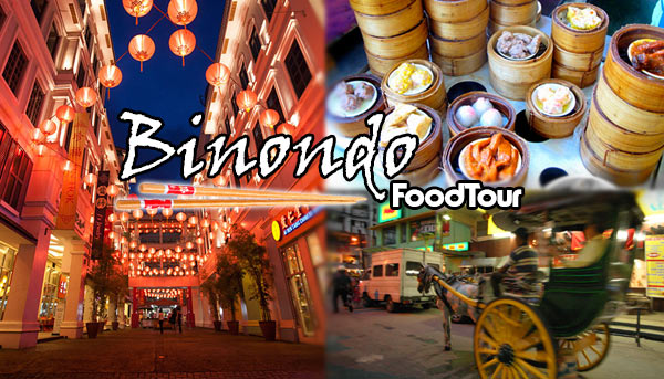 binondo-food-tour