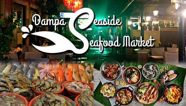 dampa-seaside-seafood-market