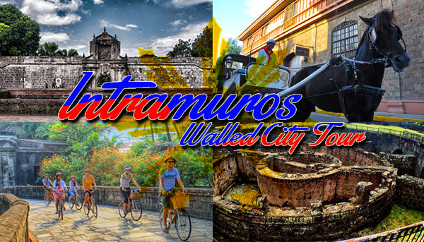 intramuros-walled-city-tour
