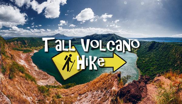 taal-volcano-hike
