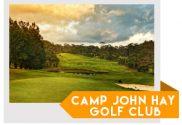Camp-john-hay-golf-club-FI