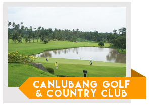 Canlubang-golf-&-country-club-FI