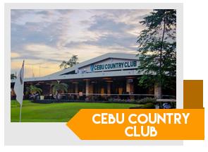 Cebu-Country-Club