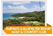 Fairways-&-Bluewater-Resort-Golf-&-Country-Club
