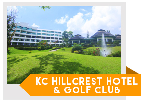 KC-hillcrest-hotel-&-golf-club-FI