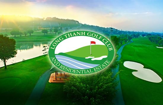 Long-Thanh-Golf-Club