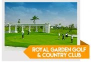 Royal-Garden-Golf-&-Country-Club