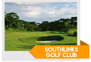 Southlinks-Golf-Club