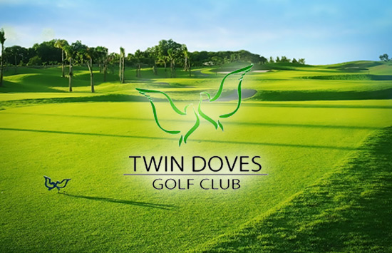 Twin-Doves-Golf-Club