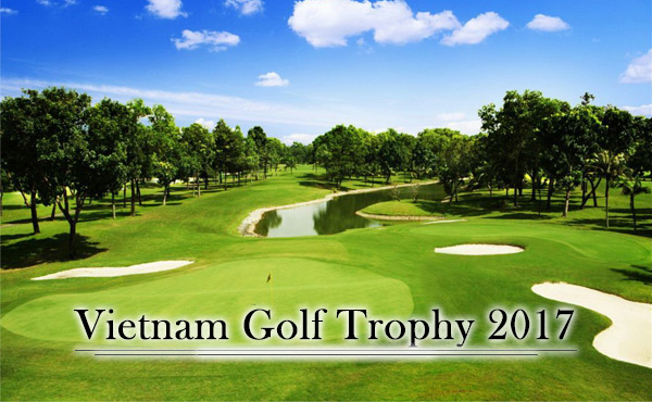 Vietnam-Golf-Trophy-2017