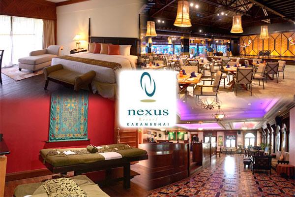 Nexus-Resort-Karambunai
