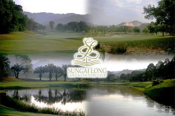 Sungai-Long-Golf-and-Country-Club