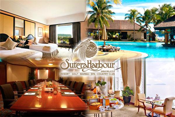 The-Pacific-Sutera-Hotel