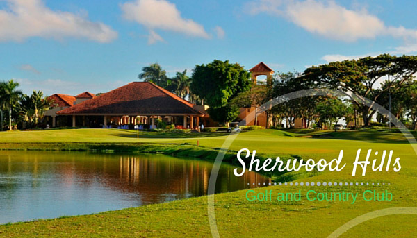 Sherwood Hills Golf and Country Club