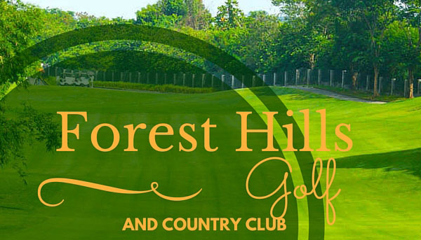 Forest Hills Golf and Country Club