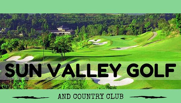 Sun Valley Golf Club
