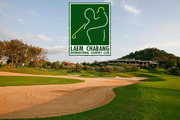 Laem International Country Club, Thailand Golf Trip Packages