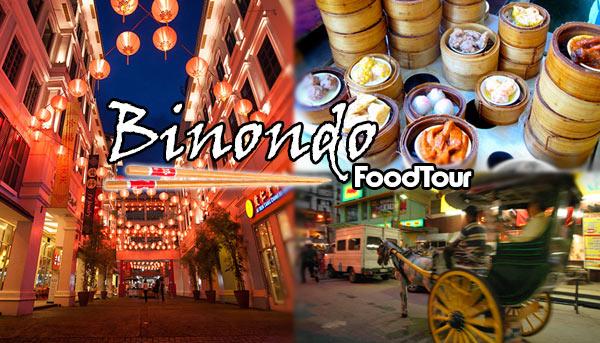 binondo-food-tour