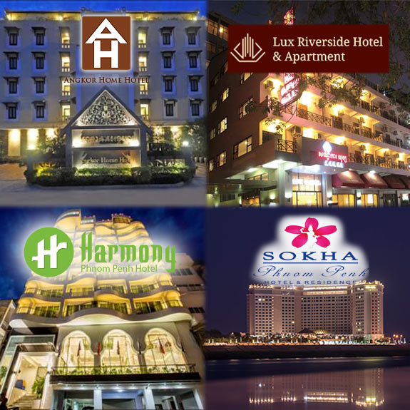 cambodia-packages-home-lux-harmony-sokha