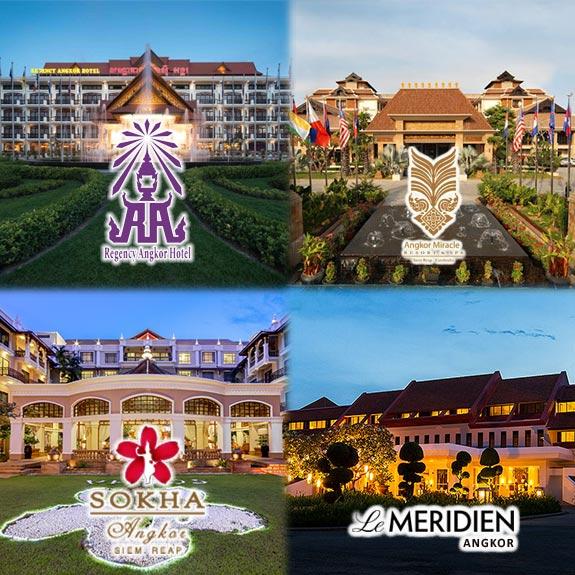 cambodia-packages-regency-miracle-sokha-meridien
