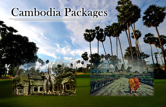 cambodia-packages