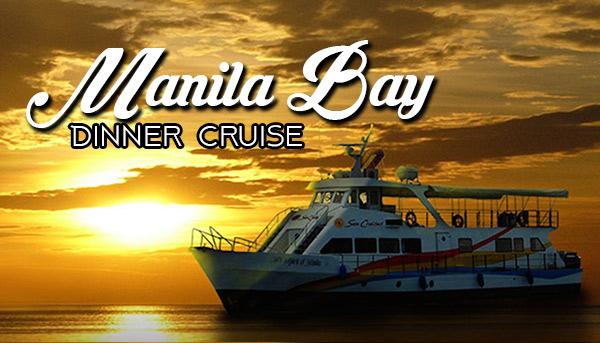 manila-bay-dinner-cruise