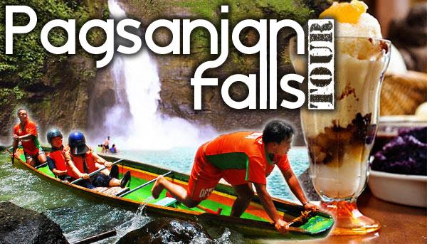 pagsanjan-falls-tour