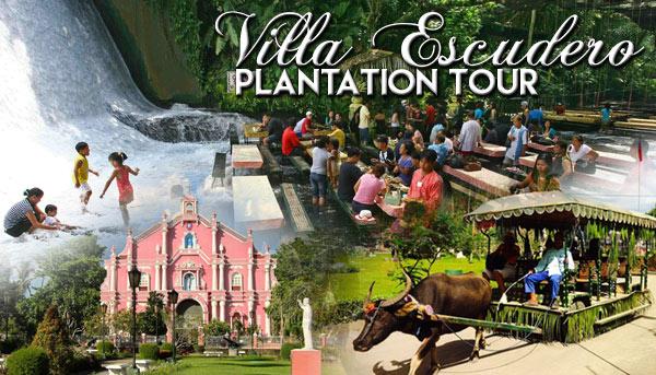 villa-escudero-plantation-tour