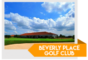 Beverly-Place-Golf-Club