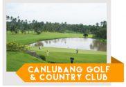 Canlubang-golf-&-country-club-FI
