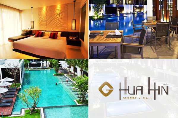 G-hotel-plaza