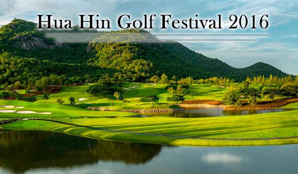 Hua-hin-golf-festival-2016