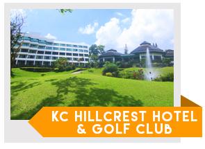 KC-hillcrest-hotel-&-golf-club-FI