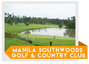 Manila-southwoods-golf-&-country-club-FI