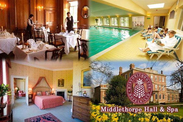 Middlethorpe-hotel