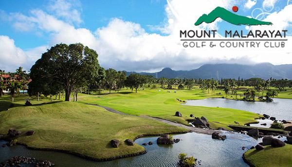 Mount-malarayat-golf-&-country-club-HI