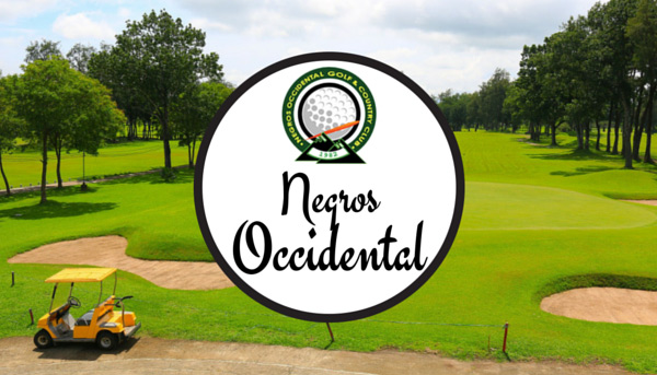 NEGROS OCCIDENTAL GOLF AND COUNTRY CLUB