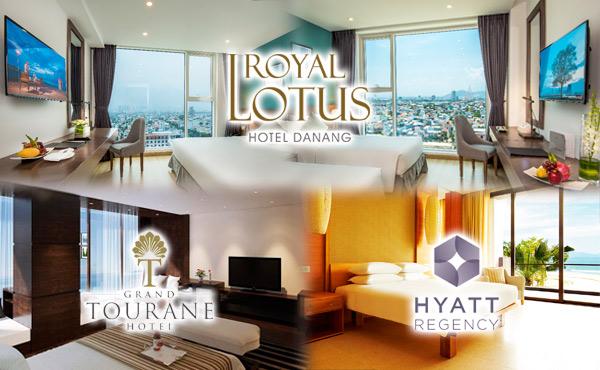 Royal-Grand-Tourane-Hyatt-1
