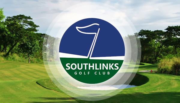 SOUTHLINKS GOLF CLUB