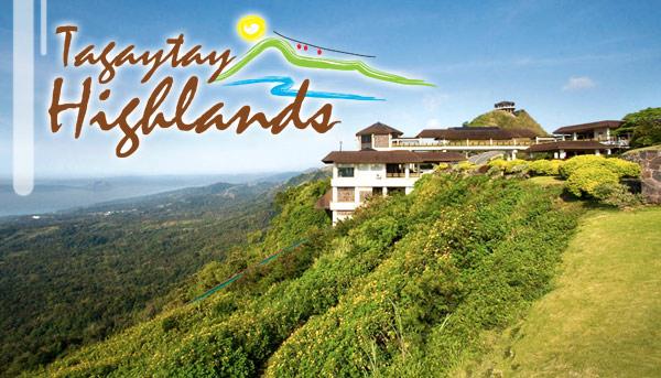 Tagaytay-highlands-golf-&-country-club-HI