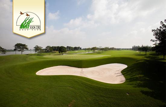 Van-Tri-Golf-Club (1)