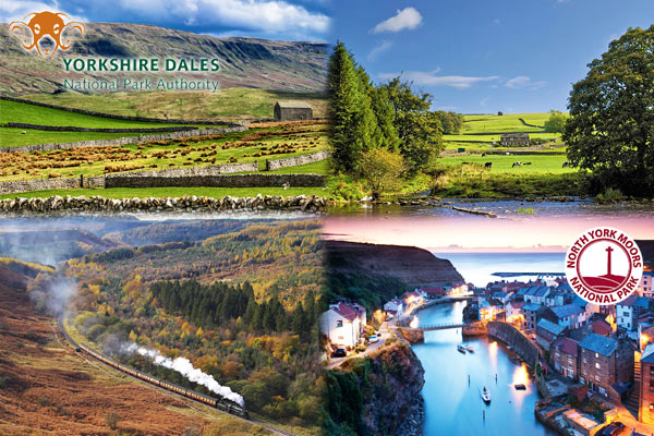 Yorkshire-northyorkshire-park