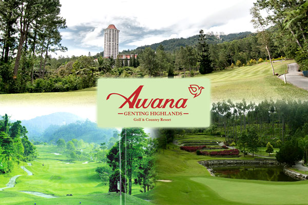 Awana-Genting-Highlands-Golf-and-Country-Resort